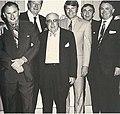 Dallas true grit premiere 1969.jpg