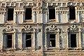 Dalmatovo cathedral uspenski10.jpg