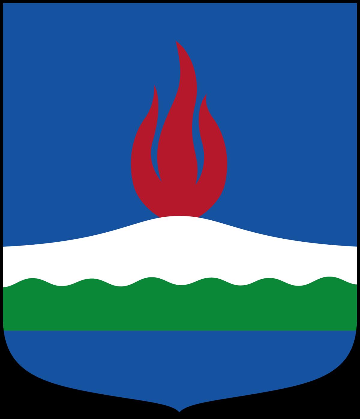 Dals-Ed Parish, lvsborg, Sweden Genealogy - FamilySearch
