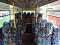Damory Coaches 720 TIL 6720 interior.JPG