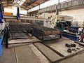 Dampflokwerk Meiningen 5.jpg