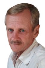 Dan Albert John Koehl 2020.png