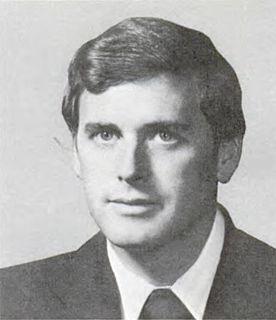 1980 United States Senate election in Indiana