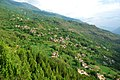 Danba, Garze, Sichuan, China - panoramio (7).jpg