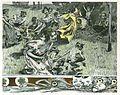 Dance 1898 Litografia by Stanisław Bohusz Siestrzeńcewicz.jpg