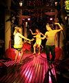 Dance practice in Thailand.jpg