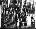 Dancers at Miami University Junior Prom 1912 (3190680051).jpg
