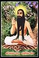 Danidhar12.jpg