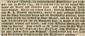 Daniel Berger in Brockhaus (1812-1819).png