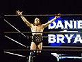 Daniel Bryan - 2019-01-20 - 03.jpg