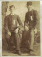 Daniel and Joseph Budd.png