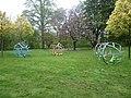 Dans le parc a chateaubourg - panoramio (1).jpg