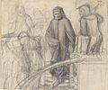 Dante Gabriel Rossetti - Dante at Verona.jpg