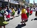 Danza de mujeres Kichwas-Kayambe.jpg