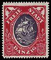 Danzig 1921 58 Kogge.jpg