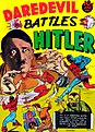Daredevil Battles Hitler cover - number 1.jpg