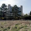 Darmstadt-Kranichstein 13556168814 4f9599a549 o.jpg