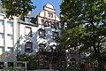 Darmstadt-Wohnhaus Heidelberger Str 130.jpg