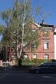 Darmstadt-Wohnhaus Klappacher Str 6.jpg
