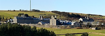 Dartmoor Prison pan.jpg