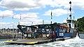 Dartmouth Higher Ferry 1.JPG