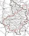 Das Eichsfeld um 1900 (LK Eic).jpg