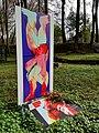 Das Grab von Wolfgang Siemens.jpg
