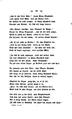 Das Heldenbuch (Simrock) II 012.png