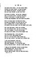 Das Heldenbuch (Simrock) II 185.png
