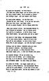 Das Heldenbuch (Simrock) II 195.png