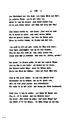Das Heldenbuch (Simrock) VI 128.png