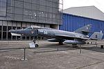 Dassault-Breguet Super Étendard LBG (30413623955).jpg