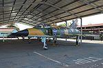 Dassault Mirage IIICZ '805' (23124791902).jpg