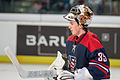 David Leggio US-Team by 2eight DSC0527.jpg