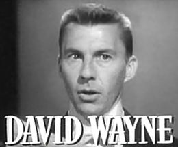 David Wayne in Adams Rib trailer.jpg