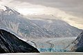 Dawes Glacier on a Cloudy Day - panoramio.jpg