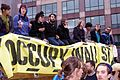 Day 60 Occupy Wall Street November 15 2011 Shankbone 13.JPG