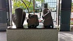 Day 9 - Henry Moore - Three pieces reclining 01.jpg