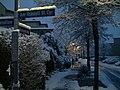 Daylight Winter Glottertal Kandle Light - Mythos Black Forest Photography - panoramio (4).jpg