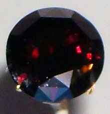 Red diamond - Wikipedia