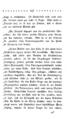 De Amerikanisches Tagebuch 147.png