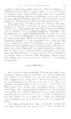 De Bernhard Riemann Mathematische Werke 095.png