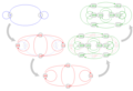 De Bruijn graph.png
