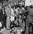 De Duitsers verlaten Den Haag, Bestanddeelnr 900-3259.jpg