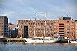 De GLADAN bij Sail Amsterdam 2015 (01).JPG