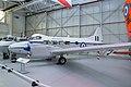 De Havilland Devon C2.2 (27944630646).jpg