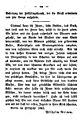 De Kinder und Hausmärchen Grimm 1857 V1 021.jpg