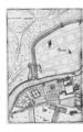 De Merian Electoratus Brandenburgici et Ducatus Pomeraniae 089.png