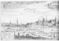 De Merian Electoratus Brandenburgici et Ducatus Pomeraniae 093.png