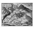 De Merian Helvetiae, Rhaetiae et Valesiae 173.png